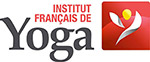 Logo IFY